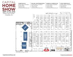 renewal opportunities capital home show