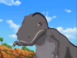 image lbt albertosaurus sarcophagus png land wiki