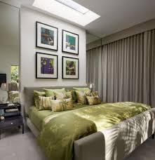 green bedroom ideas innovative home design in green and grey
