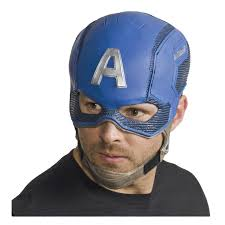 captain america costumes halloween costumes official costumes