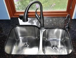 undermount double kitchen sink undermount double kitchen sink more kitchen sinks drop in single