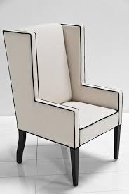 Modern Dining Chairs Leather Beautiful And Designable Modern Dining Chairs U2013 Designinyou