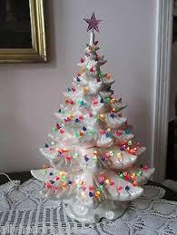 beautiful design bulbs for ceramic tree lights novelty