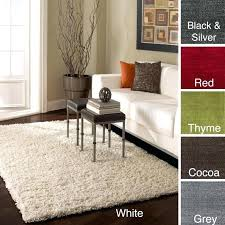 Outdoor Rugs Target New Target Outdoor Rugs On Sale Medium Size Of Area Rugs Small