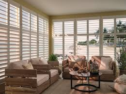 custom window shutters vertibelle creations ltd