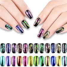 cheap nail art supplies online beautybigbang