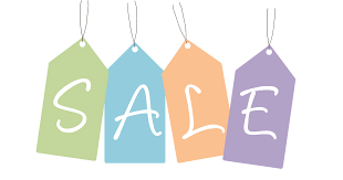 diapers com black friday i heart fluff all about cloth diapers black friday sales