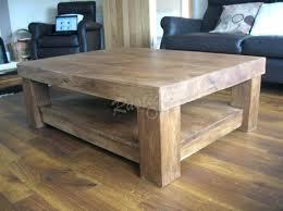 Oak Furniture Dining Tables Oak Beam Dining Table U2013 Zagons Co