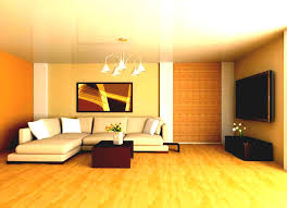 two color living room walls affordable dual for living room february colors ideas with two tone