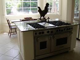 stove island kitchen kitchen island with stove kitchen 24 marvelous designs of