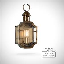 Lantern Wall Sconce 43 Decorative Wall Sconces Product All Products Lighting Wall