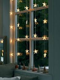 awesome holiday window decorations images window decoration ideas