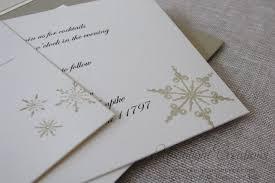wedding invitations kitchener wedding invitations kitchener design remarkable can handwritten
