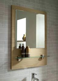 Bathroom Mirrors Ikea Bathroom Mirrors Ikea Bathroom Mirrors Mirror With Shelf White