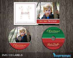 christmas cd cover template cd label template dvd cover