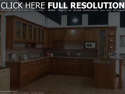Painting Vs Staining Kitchen Cabinets Cabinet Refinishing 101 Latex Paint Vs Stain Vs Rust Oleum