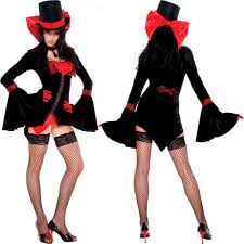 Catwoman Halloween Costume Witch Costume 822 Halloween Costumes Girls Catwoman