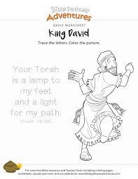 25 ideias exclusivas de david bible no pinterest rei davi