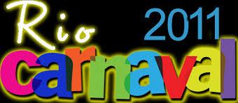 Baños Gays En Carnaval de Rio de Janeiro??