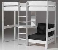 model chambre awesome model chambre a coucher 9 fauteuil chambre adulte