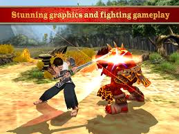 best android fighting bladelords the fighting android apps on play