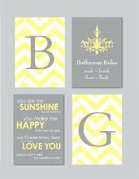 grey and yellow bathroom ideas yellow bathroom accessories sets yellow bathroom accessories yellow