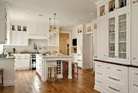 martha stewart kitchen design ideas overwhelming kitchen decorative martha stewart cabinets design ideas