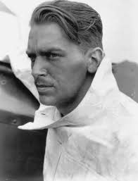hairstyles for men in their twenties with grey hair pin by caroline clark on jericho inspiration pinterest 1930s