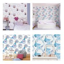 disney frozen wallpaper borders and wall stickers wall dEcor ebay disney frozen wallpaper borders and wall stickers wall dEcor