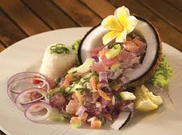 cuisine tahitienne la cuisine de tahiti et ses iles voyage e tahiti travel
