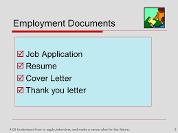 Job Apply Resume by How Do I Get There 4 00 U2013 Understand Job Search Techniques