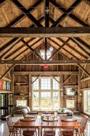 exquisite barn house retreat on great cranberry island maine