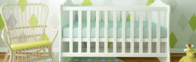 Best Crib Mattresses Best Crib Mattress Reviews For Your Cutie Pie Of 2017 Top 10