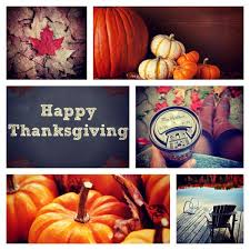 tim hortons on happy thanksgiving from all of us at tim