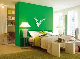 487 best green with envy interiors images on pinterest colors