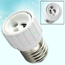 dual outlet light socket adapter light socket outlet ebay