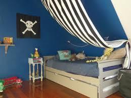 chambre pirate enfant chambre pirate garçon 4 ans 9 photos tioteln62