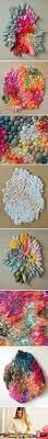 venezia premium home theater room 24 best diy images on pinterest home decor antique jewelry and