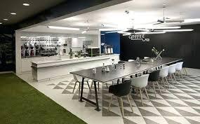 Office Kitchen Design Office Kitchen Design Excellent Office Kitchens 15 Fivhter Best