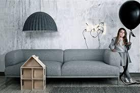 hay canap hay canapé bjørn sofa