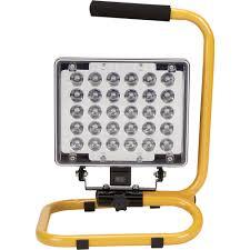 420 lumen led work light harbor freight led work light www lightneasy net