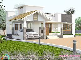 single floor kerala house plans single floor kerala house plans new small house design kerala a