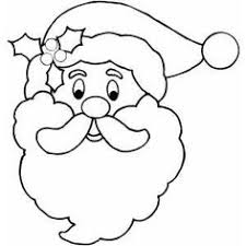 christmas coloring activity pages candy cane candy canes
