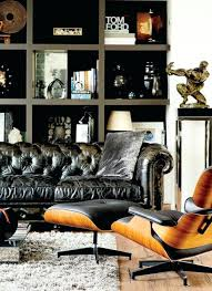 Wingback Recliners Chairs Living Room Furniture Wingback Recliners Chairs Living Room Furniture Tdtrips