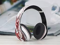 beats by dre black friday deals 2017 new beats by dr dre studio cobra headphones cheap sale