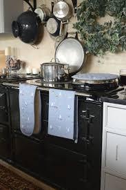 290 best aga love images on pinterest kitchen ideas dream