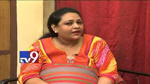 Sex Download Videos - is shakeela married tv9 youtube