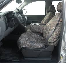Camo Truck Seat Covers Ford F150 - 2004 chevy silverado 1500 camo seat covers velcromag