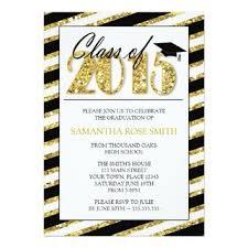 2017 graduation party invitations vertabox com