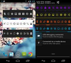 widget android 5 multi feature widget packs for your android device